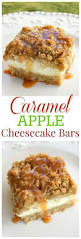 Smitten Kitchen Pumpkin Marble Cheesecake by 769 Best Images About Project Bake On Pinterest Easy Pumpkin