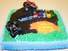 Monster Truck Cake. Visit Facebook.com/HCbyAmanda To Check Out More ... Homey Inspiration Monster Truck Cake 25 Birthday Ideas For Boys Cakes Amazing Grace Cakes Decoration Little Truck Cake With Chocolate Ganache Mud Recreation Of Design Monster Hunters 4th Shape Noah Pinterest Cakescom Order And Cupcakes Online Disney Spongebob Dora Congenial Fire Photos