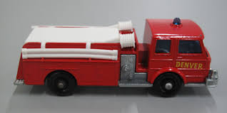 Toy, Matchbox Fire Engine, Fire Pumper Truck, No. 29, 'Denver', Part ... Red Rescue Fire Pumper Truck 3d Model Cgtrader 1984 Mack For Sale Firetrucks Unlimited Mini Pumpers Brush Trucks Archives Firehouse Apparatus Department Looking To Purchase New Pumper Truck My Stock Fort Garry Aoshima Bunka Kyozai 172 Working Vehicle No1 Chemical Fire Ladder Truck Pumper From Friction City Service Vehicle Fire Toy Matchbox Engine No 29 Denver Part Fileisuzu Elf 6th Gen Fireengine Ycfd Doublecab Pierce Freightliner Commercial Chassis Mfg Rosenbauer Sold 1999 Eone 10750 Command