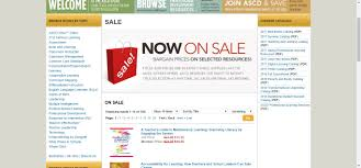 Ama Store Promo Code : Six Flags Coupon Codes 2018 Home Depot August Coupon Codes Blog Deep Discounts On Amazon Looking For Learn Merch Informer How To Set Up In Seller Central The Secret To Saving 2050 And Its Not Using Purseio Coupon Code Boots 2018 Chase 125 Dollars Create Etsy Get Free Gift Card From Uc Desktop Browser Spycoupon Promo Code Reability Study Which Is The Best Site Who Wants A 40 Shop Tgw June Deals Cne