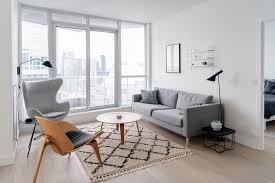100 Scandinavian Desing Design Happy Grey Lucky