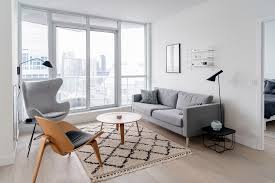 100 Home Interior Design For Living Room Happy Grey Lucky