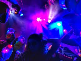 Spirit Halloween Baton Rouge by 100 100 Halloween Store Nyc San Francisco Halloween 2016 Party