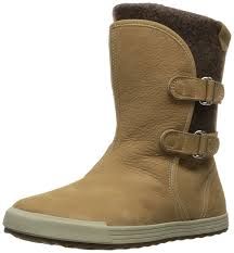 Womens Work And Safety Shoes by Helly Hansen Women U0027s Shoes Work U0026 Utility Footwear Sale Usa