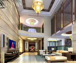 100 Modern Home Decoration Ideas Ultra Living Rooms Interior Designs Decoration Ideas