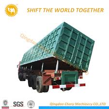China 100t Side Dump Truck Tipper Semi Trailer Dumper Semi Trailer ... Volvo Fm 480 10x4 Dump Truck Side View 3 Dump Trucks Catch Fire In West Side Parking Lot Abc7chicagocom Tonka Side Dump Truck 1876972732 Gallery Trailers Industries Stock Photos Red Tipper Color Isolated Vector 2019 Travis Live Floor Trailer Trailer For Sale Smithco Mfg Co Awards Contract To Manufacture Sidedump New Western Star Tipping Its Sidedump On The Fly With A Deere Trail King Ssd Steel Pap Machinery China Chhgc Brand Used Hydraulic Self Discharge Sand Axles 100ton Stretched Frame Peterbilt And Triple Axle Custom Toys