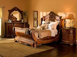 bedroom raymour flanigan bedroom sets best of different hton