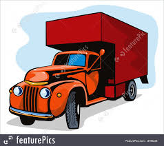 Truck Movers Vintage Retro Illustration Movers For Moms Movers Who Blog In Nashville Tn Houston Northwest Tx Two Men And A Truck Man With Van Fniture Removals Moving Companies Los Angeles County Local La Company Movegreen Transport Contractors And Fleet Owner Of Trucks Nawada New Delhi The Best Toronto Odessa Fl 8132516683 Type Of Vehicle Transport Services Thai To Bangkok Miracle Raleigh Nc Used 2003 Sterling Lt9500 Industrial Air Rl Davis Storage Cranston Herald