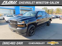100 Chevy Truck Towing Capacity S Capacities Awesome New 2018 Chevrolet Silverado