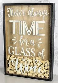 Wine Cork Holder Wall Decor Art by Best 25 Wine Cork Holder Ideas On Pinterest Cork Holder Wine