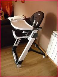 chaise peg perego siesta chaise chaise haute pappa diner lovely 2011 high chair peg perego