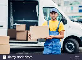 Cargo Delivery Service, Male Courier In Uniform With Box In Hand ... Driver Rumes Box Truck Resume Sample For Delivery Example Sraddme Selfdriving Trucks Are Now Running Between Texas And California Wired Pepsi Truck Driving Jobs Find Semitrailer Repair Ipdent Contractors Dallas Tx Best Resource Chevy 21 Bethlehem Dealership Serving Allentown Easton Jobs In Houston Vehicle Wraps Inc Boxtruckwrapsinc For Towingwork Motor Trend Lettering Graphics In Massachusetts Express Sign Wikipedia