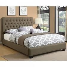 bed frames metal bed frame full bed frames at target kmart queen