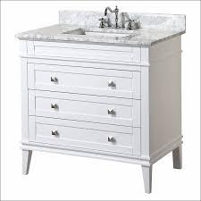 Menards Bathroom Vanities 24 Inch by Bathrooms Wonderful Bedroom Vanity Vanity Table With Drawers