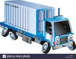 Cartoon Cargo Truck Stock Vector Art & Illustration, Vector Image ... 1512 I10 In San Antonio 1 Cartoon Cargo Truck Stock Vector Art Illustration Image Used 2005 Fleetwood American Eagle For Sale Lakewood Co 80228 The Worlds Best Photos Of Fleetwood And Lorry Flickr Hive Mind Most Trusted Name In Collision Avoidance Mobileye Even The Tanks Are Green On This Peterbiltcottrell Car Hauler Atkinson About Stagetruck Leading Tour Trucking Company Shifted Load Lead Stops Its Tracks Wfmz Recycling Cbs Francisco Cadillac Fleetwood_cars Year Mnftr 1966 Price R115 968 Pre Wendy Bryan Director Of Operations Transportation