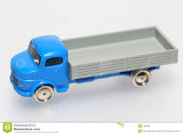 Old Plastic Toy Truck Stock Image. Image Of Oldtimer, Playing - 1828381 New Arrival Pull Back Truck Model Car Excavator Alloy Metal Plastic Toy Truck Icon Outline Style Royalty Free Vector Pair Vintage Toys Cars 2 Old Vehicles Gay Tow Toy Icon Outline Style Stock Art More Images Colorful Plastic Trucks In The Grass To Symbolize Cstruction With Isolated On White Background Photo A Tonka Tin And Rv Camper 3 Rare Vintage 19670s Plastic Toy Trucks Zee Honk Kong Etc Fire Stock Image Image Of Cars Siren 1828111 American Fire Rideon Pedal Push Baby Day Moments Gigantic Dump