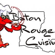 100 Food Trucks Baton Rouge Cuisine RaleighDurham Roaming Hunger