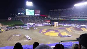 Monster Jam Coupon Code Anaheim / Healthkart Discount Coupons ... Monster Jam Roars Into Angel Stadium In Anaheim This Weekend Abc7com My Favorite Everything Wrencheadcom Trucks Wiki Fandom Powered By Wikia Truck Tour Comes To Los Angeles Winter And Spring Axs Jam 2018 Anaheim Coupon Freecharge Coupons December Funky Polkadot Giraffe Returns Of Monster Jam Returns 2017 Photos Fs1 Championship Series 2016 2015 Energy Super Jump Youtube Sicom Ca Movie Tickets Theaters Showtimes