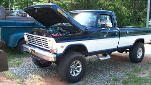 1965 Ford Truck 4x4, Nice Ford Trucks   Trucks Accessories And ... 2018 Ford F250 Super Duty Limited 4x4 Youtube One Week With F150 Raptor Supercrew Automobile 2019 Truck Americas Best Fullsize Pickup Fordcom Srw Lariat Rocky Ridge 4x4 For Sale Truck Lifted Pickup Dave_7 Flickr 2016 50l V8 4wd Vs 35l Free Wheelin 1977 Wowthis Pic Is Pretty Close To My First Truck67 Mine Old Small Ford Trucks Detail 1978 F 100 Tbar Trucks 1998 Xl Longbed Four Wheel Drive Feature 1963 F100 44 Classic Rollections