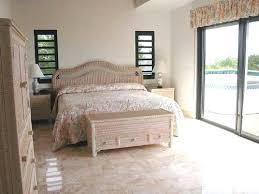 Flooring For Bedrooms Marble Bedroom White Wood Floor Vinyl Plank In
