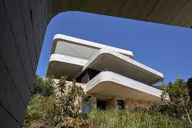 104 Architect Mosman The Books House In Sydney E