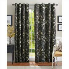 Kmart Window Curtain Rods by Home Decoration Walmart Curtains Bedroom Door At Double Curtain