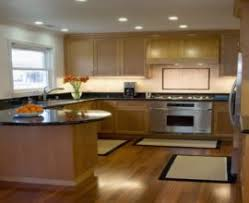 Moso Bamboo Flooring Cleaning by Bamboo Floor Houses Flooring Picture Ideas Blogule