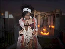 13 Floors Haunted House Atlanta by The 13 Best Haunted Attractions Business Insider