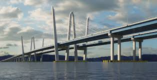 Monthly Financial Report Tappan Zee Bridge 2017present Wikipedia Guest Blog Dont Hold Residents Hostage Via Tolls Kaleidoscope Eyes Governor Cuomo Announces Major Miltones For Infrastructure Ny Snags 16b Federal Loan Replacement Thruway Authority Hiring Toll Takers Despite Cashless Tolling Push The New On Twitter Tbt Demolishing The Switch Ezpasses Or Face Hike Tells Commuters Ruling Stirs Fear Of Higher Tolls Heres How New Grand Island Works Buffalo Petion Ellen Jaffee Cap