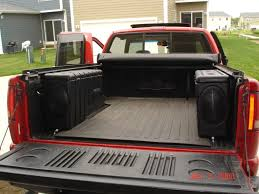 Bedding: Husky Truck Boxes Tool Storage Tools The Home Depot Best ... Shop Truck Tool Boxes At Lowescom 3000 Series Alinum Beds Hillsboro Trailers And Truckbeds Inspiring Pick Up Wheel Well Box Lebdcom Plastic Best 3 Options Low Side Highway Products Weather Guard Accsories Inlad Van Company Bedding Husky Storage Tools The Home Depot Alinium Toolbox With 2 Drawers Ute 1468a Tiab Kobalt Universal Lowes Canada Listitdallas 16 Work Tricks Bedside 8lug Magazine Amazoncom Bed Toolboxes Tailgate
