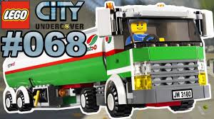 LEGO CITY UNDERCOVER #068 Octan Truck Mit Nitro 🐲 Let's Play LEGO ... Lego City 3180 Tank Truck I Brick Lego Itructions For 60016 Tanker Youtube City Octan Grand Prix 60025 Includes Car Mini Figs Etc Ideas Product Ideas Dakar Torpedo Female Rally Team Tagged Octan Brickset Set Guide And Database The Worlds Best Photos Of Octan Truck Flickr Hive Mind Speed Build Tank 24899 Pclick Wwwtopsimagescom
