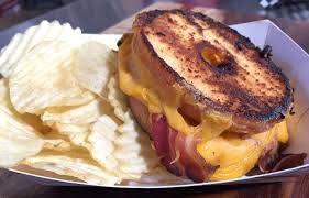 Doughnut Grilled Cheese, Dirty Bird Among New Erie County Fair Foods ... The Big Cheese Bigcheesetruck Twitter Wandering Lunch Food Truck On We Are At St Vincent Celebrating Blt Washingtonian Magazine September Issue Brandons Little Crafty Bastards Their Trucks Farm To Blog Awardwning Original Grilled Executes Agreement With Savannahs Scene Stay In Savannah Inside The Nbc4 Washington Foodtruckfiestas Most Teresting Flickr Photos Picssr Dhbliss Archive Keep Rolling Along Dc Roaming Hunger