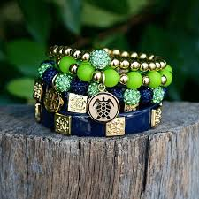 Turtle Time Poolside Rustic Cuff This Is A Gameday Must Have Collection