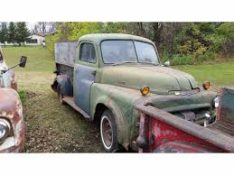 1951 Dodge 1/2 Ton Pickup For Sale | ClassicCars.com | CC-1017195 Dodge Ram 1500 Questions Engine Noise On A 47l Cargurus 1996 Pace Truck Edition F50 Chicago 2016 54 Studebaker Pickup Had 51 Dodgewish Id Bought This 2003 2500 Vision Rage Oem Stock Ram Srt10 Quadcab Night Runner 26 June 2017 Autogespot 2004 Prowler Generic Leveling Kit Emergency Squad 1972 D300 By Ponyvilleranger Deviantart Every At Spring Fling Hot Rod Network Rare 1951 Bseries Dually Pickup Auto Restorationice For Sale 1999 Slt 4wd Cummins Ppump Swap 1988 50 Overview M37 Military Dodges