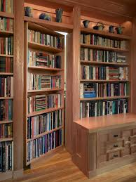 Decorating Bookshelves Without Books by 21 Beautiful Bookcases And Creative Book Storage Ideas Hgtv