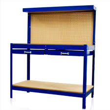 With Storage Walnut By Shawnus Custommadecom Ana White Doitall Mobile Work Diy Projects Woodworking Bench Jpg