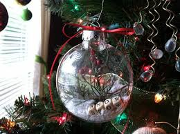 Christmas Tree Watering Device Homemade by 35 Spectacularly Easy Diy Ornaments For Your Christmas Tree
