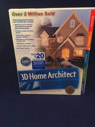 3d Home Design Livecad Keygen 2017 2018 Best Cars Reviews Download ... Broderbund 3d Home Architect Deluxe 6 Ebay 3d Design Free Download Amazoncom Total Software Building Software Tplatesmemberproco Architecture Myfavoriteadachecom Tutorial Video 1 Youtube 100 8 Best Room Awesome Multipurpose Competion With Designs Peenmediacom Designer Pro 2015 Pcmac Amazoncouk