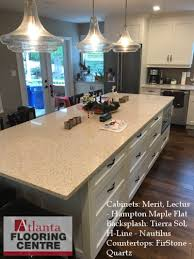 Tierra Sol Tile Vancouver Bc by Our Work