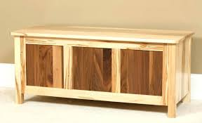 Oak And Cherry Furniture Maple White Elm Walnut Wormy Rustic