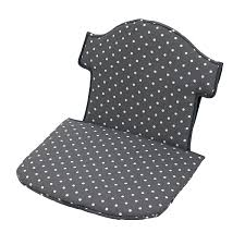 GEUTHER Seat Insert For Geuther Swing 4743 Colour 154 | Babymarkt.com Amazoncom Ikea Antilop Highchair Seat Covers Cushion By At Childhomeevolu 2 Danish Design Klmmig Supporting Cushion And Cover Greyyellow Ikea John Lewis Chevron Insert Grey At Partners How To Use The Tripp Trapp High Chair From Stokke Youtube Highchairs Accsories Online4baby Replacement Cover Straps Parts Chicco East Coast Nursery Ebay Best High Chairs The Best From Joie Babybjrn Babies Kids Nursing Feeding On Carousell Chair Inserts In Glasgow Gumtree Buy Keekaroo Height Right With Tray Aqua