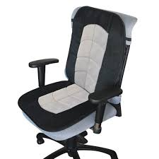 Office Chair Memory Foam Seat Cushions For Office Chairs Elegant Serta Big And Tall Commercial Office Chair From Gray Cstruction Seating Sears 1500 Seat Shop Australia Pty Ltd Fniture Find Comfortable Palliser Recliner For Completing Your Ty Pennington Style Palmetto 1pc Motion Patio Ding Limited Fnituremaxx Home Sears Folding Tables Chairs Custom Import Direct Padded Armrests Headrest Green Or Black Arne Jacobsen Egg Ottoman Reproduction Www Rocking Windsor Kids Wooden Clearance Strless Paris Low Back Morton Stores Shops Fyshwick