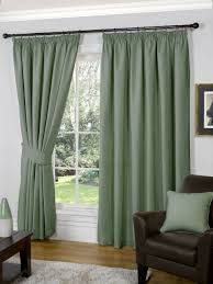 decorations country curtains sudbury curtains in nj country