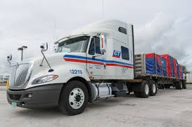 Entry Level Tanker Truck Driving Jobs - Best Image Truck Kusaboshi.Com A Brief Guide Choosing A Tanker Truck Driving Job All Informal Tank Jobs Best 2018 Local In Los Angeles Resource Resume Objective For Truck Driver Vatozdevelopmentco Atlanta Ga Company Cdla Driver Crossett Schneider Raises Pay Average Annual Increase Houston The Future Of Trucking Uberatg Medium View Online Mplates Free Duie Pyle Inc Juss Disciullo