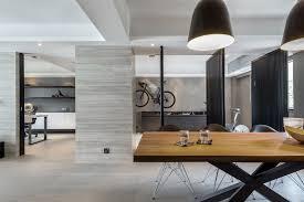 100 Internal Design Of House Home Comodo Interior Ltd