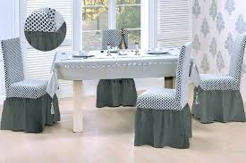 Dining Room Chair Covers For Sale Chairs Cover Cheap