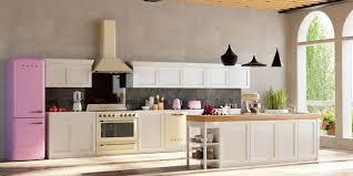 cuisine smeg built in kt90bu smeg com