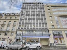 location bureau 17 location bureau à neuilly sur seine 92200 16814952