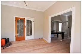 comment insonoriser une porte choisir une porte d intérieur pour votre maison soumission