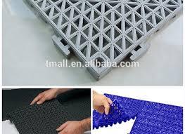 28 drainage floor tiles smooth grip loc tiles drainage